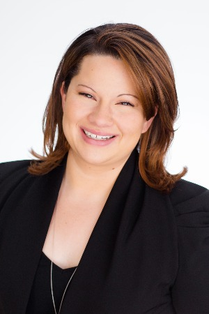 Breonna-Maria Rodriguez