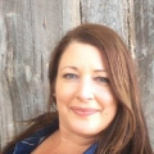 Julie Colcleaser