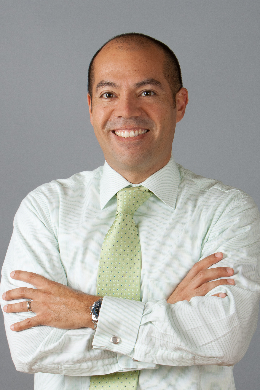 Jaime Luna