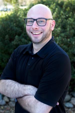 Jason Pemstein